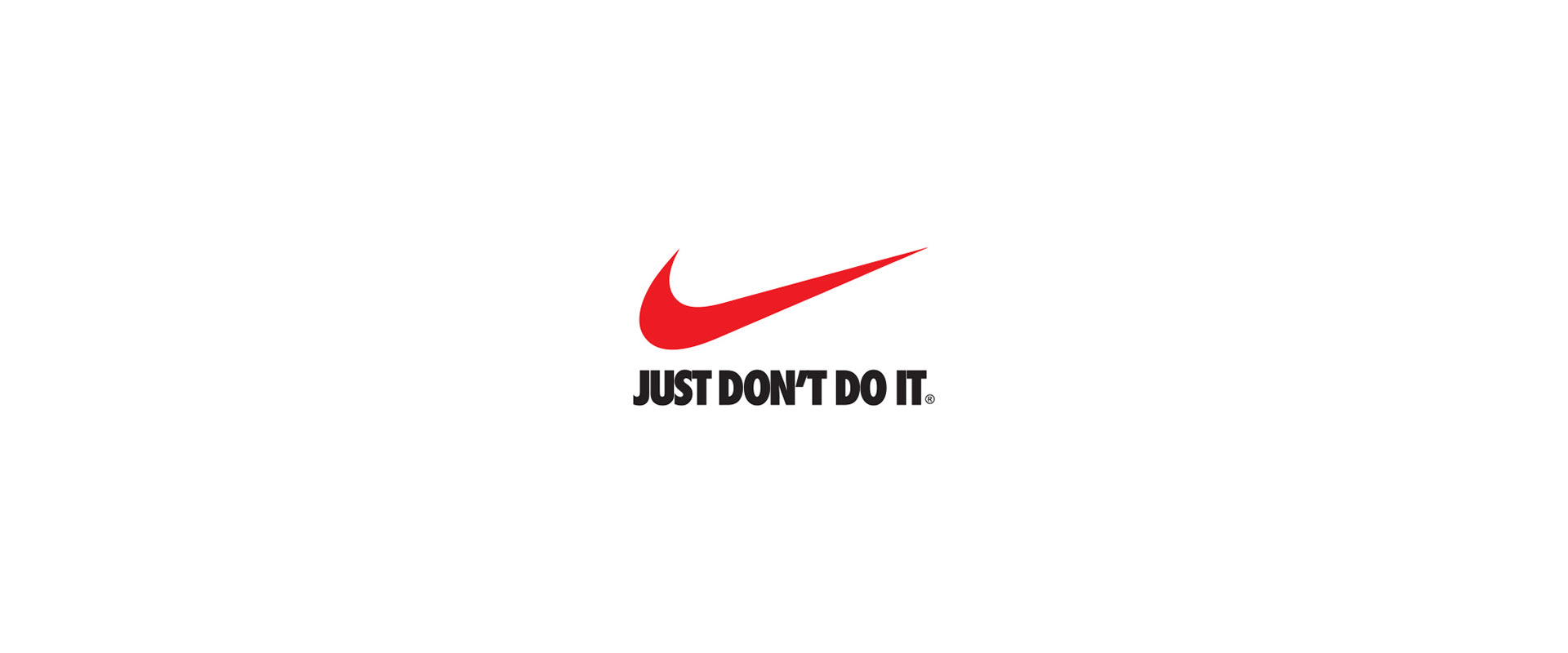 nike-just-dont-do-it